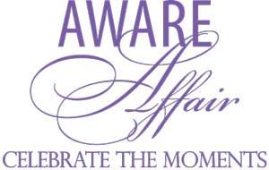 LogoAwareAffairLogo