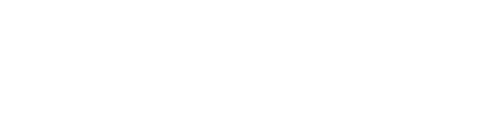 aware-logo-copy