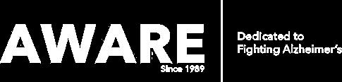 aware-logo-copy
