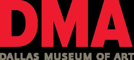 DMA_Logo_web