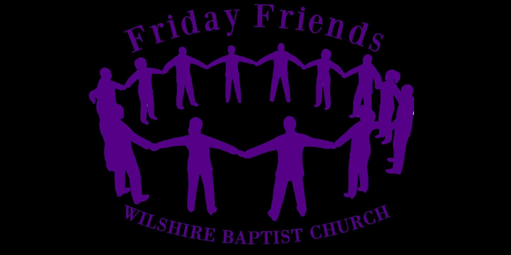 FFriends-Wilshire-1