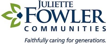 JulietteFowler