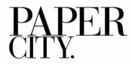 PaperCitylogo (1)