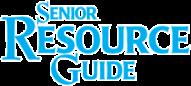 Senior Resource Guide_MastheadCyan