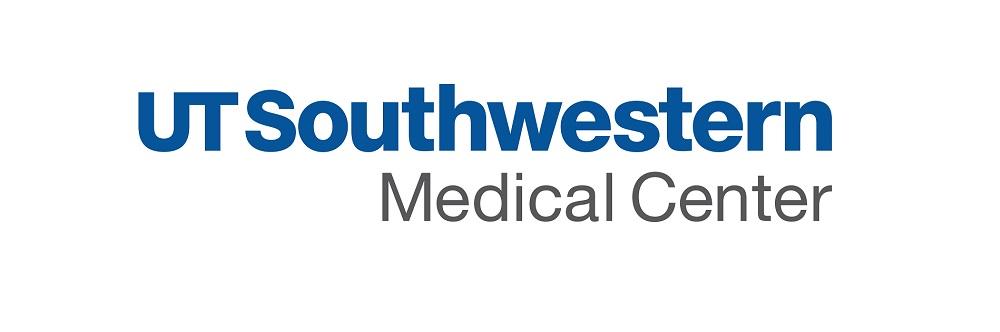 UTSW_Logo 1000 pixels wide