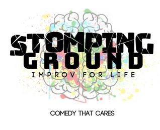 stompingground_crop
