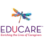 EDUCARE_Logo_Square-01